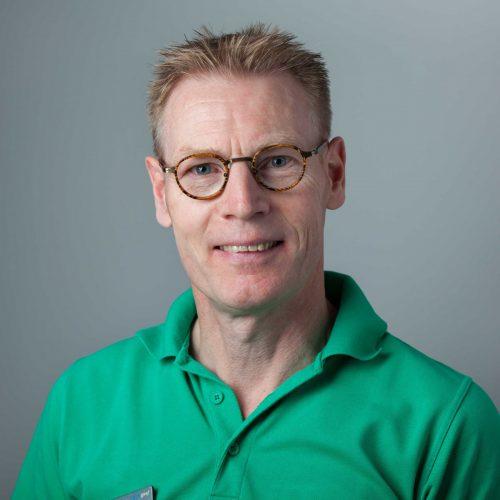 John_Tandartspraktijk-Puntgaaf-in-Barneveld
