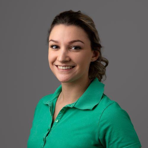 Laura van de Poll 1