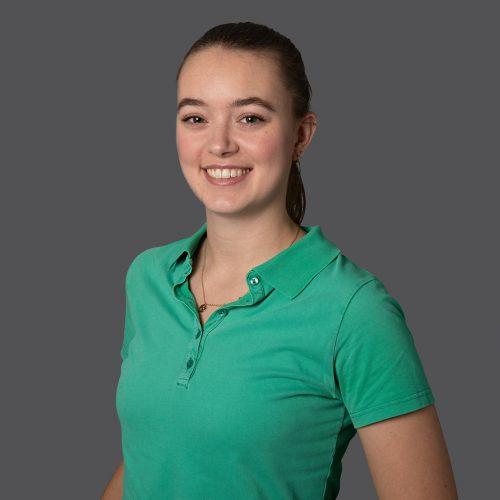 Laura_Tandartspraktijk-Puntgaaf-in-Barneveld
