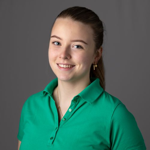 Lizzy_Tandartspraktijk-Puntgaaf-in-Barneveld