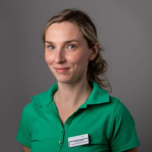 Magda_Tandartspraktijk-Puntgaaf-in-Barneveld