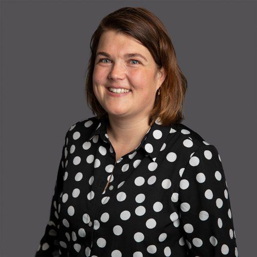 Marja_Tandartspraktijk-Puntgaaf-in-Barneveld