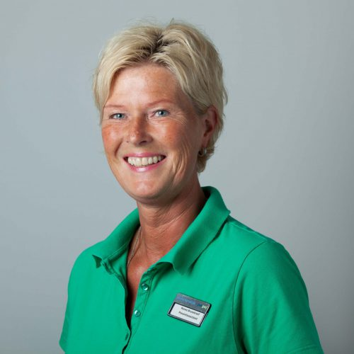 Renee_Tandartspraktijk-Puntgaaf-in-Barneveld