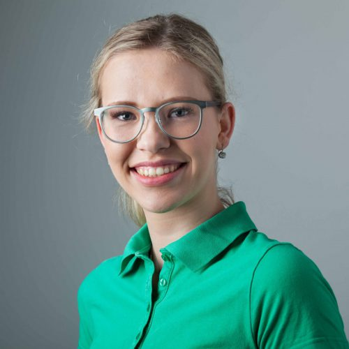 Tamara_Tandartspraktijk-Puntgaaf-in-Barneveld